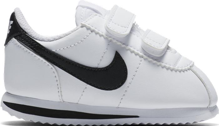 Nike Nike Cortez Basic Sl Btv - Baby Shoes