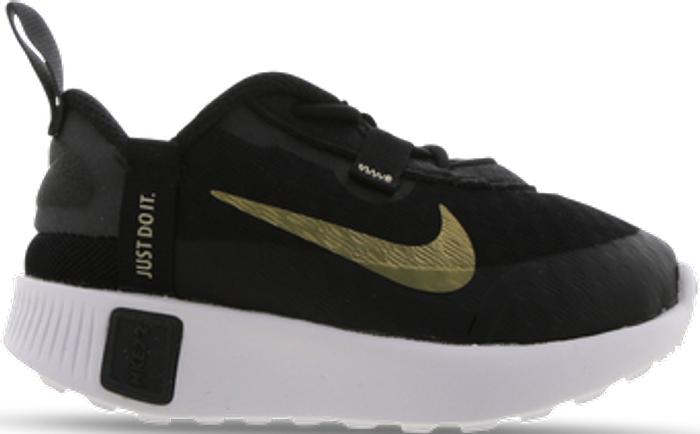Nike Nike Reposto - Baby Shoes