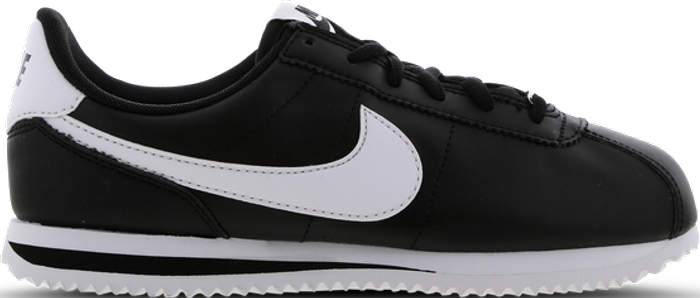 Nike Nike Cortez - Grade School Shoes