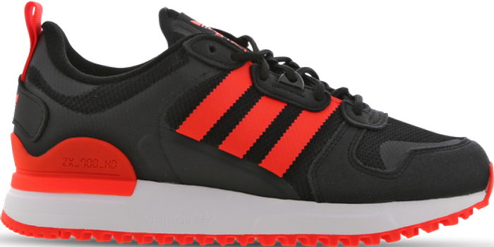 Adidas adidas Zx 700 Hd - Grade School Shoes