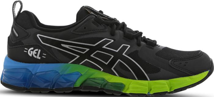 ASICS Asics Quantum 180 - Grade School Shoes