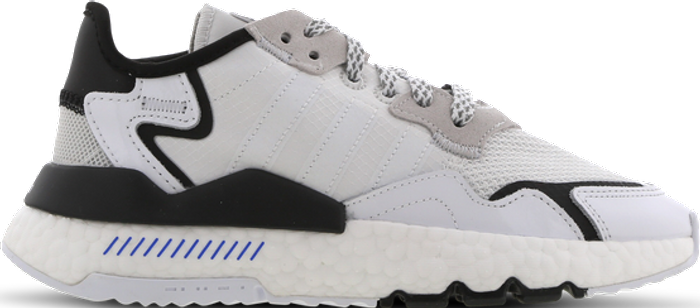 Adidas adidas Nite Jogger X Star Wars - Grade School Shoes