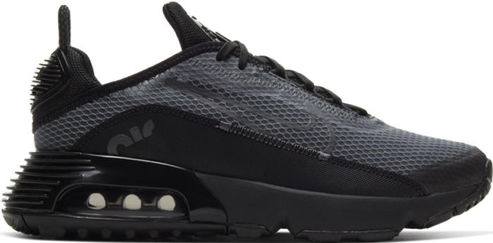 Nike Nike Air Max 2090 - Grade School Shoes