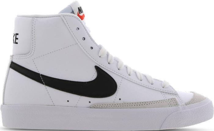 Nike Nike Blazer - Grade School Shoes