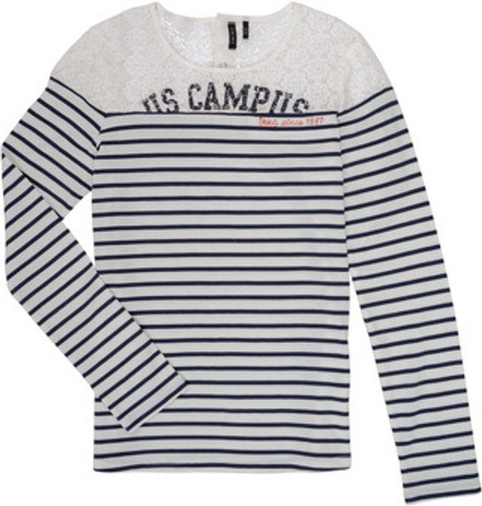 Ikks Ikks  DELLYSE  girls's  in Multicolour. Sizes available:3 ans,5 years,6 years