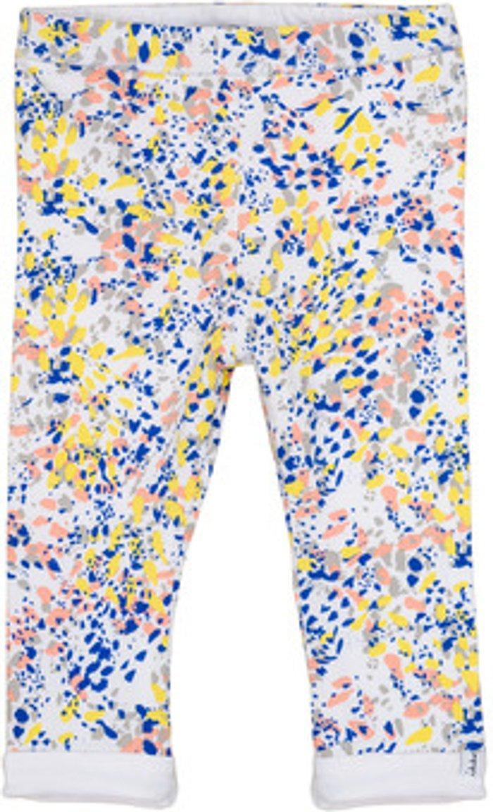 Ikks Ikks  ELIES  girls's  in Multicolour. Sizes available:3 months,12 mois
