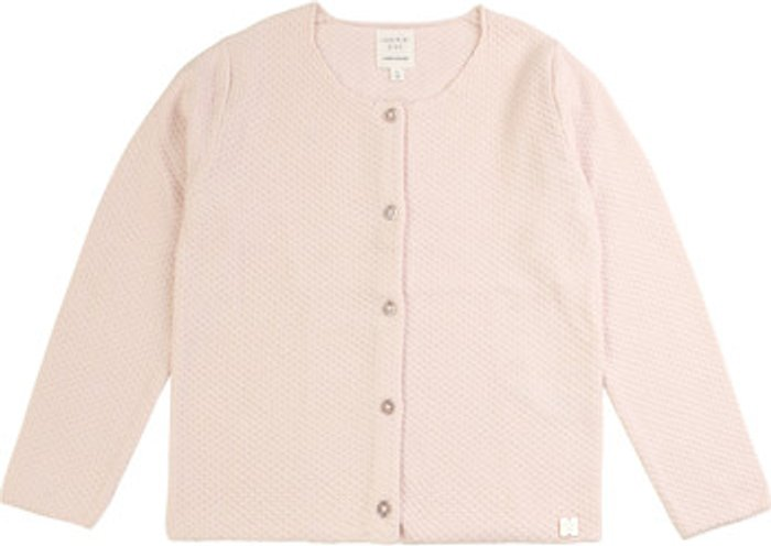 Carrément Beau Carrément Beau  NAEL  girls's  in Pink. Sizes available:3 ans,8 years
