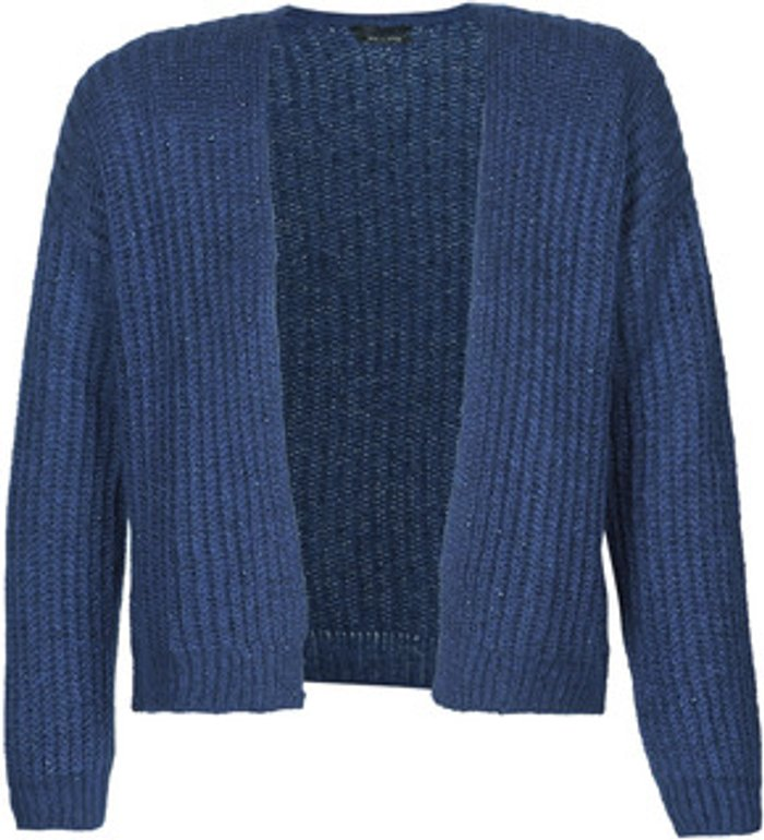 Ikks Ikks  BR17015  women's  in Blue. Sizes available:S,M,XL,XS