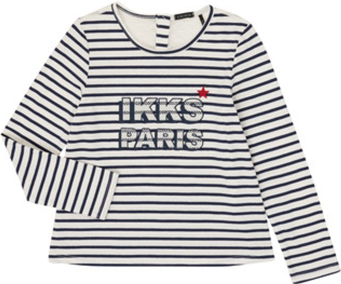 Ikks Ikks  XR10052  girls's  in Multicolour. Sizes available:4 years,5 years