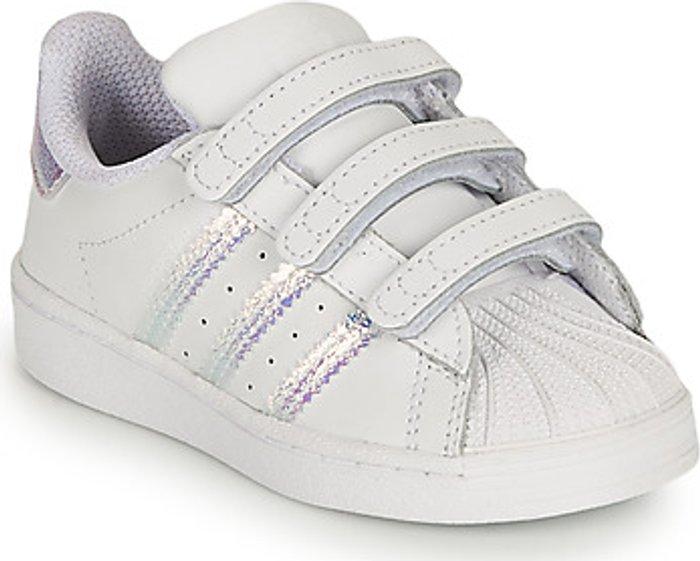 Adidas adidas Superstar Cf - Baby Shoes