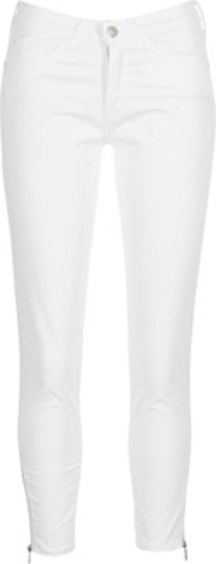 Gaudi Gaudi  PODALI  women's  in White. Sizes available:US 27,US 26