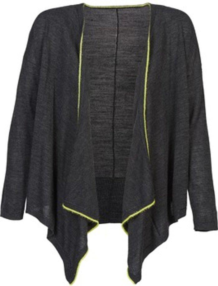 Kookaï Kookaï  ALISSON  women's  in Grey. Sizes available:EU S,EU XS