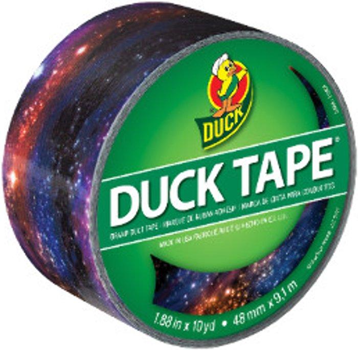 Duck Tape Galaxy-X Duck Tape
