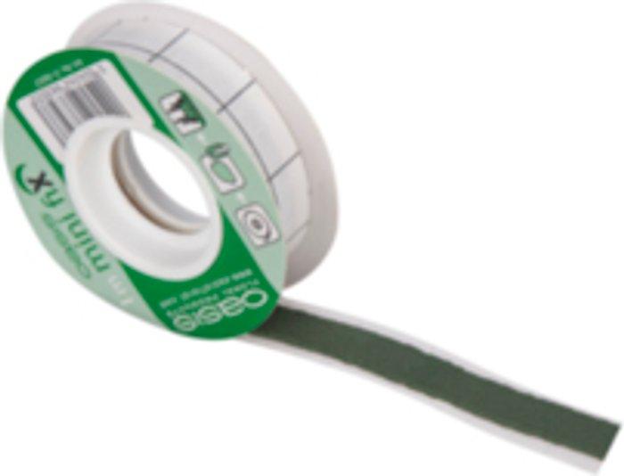 Oasis Floral Fix Adhesive Tack - Green