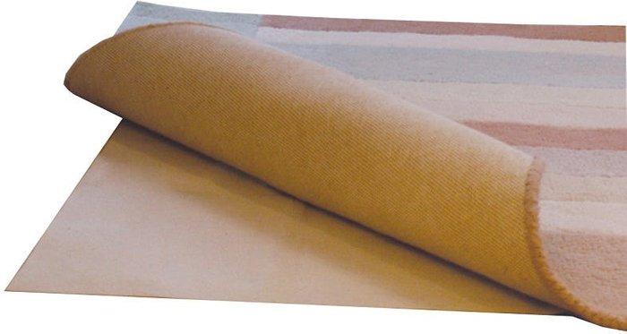 JVL JVL Rug Safe Carpet Gripper
