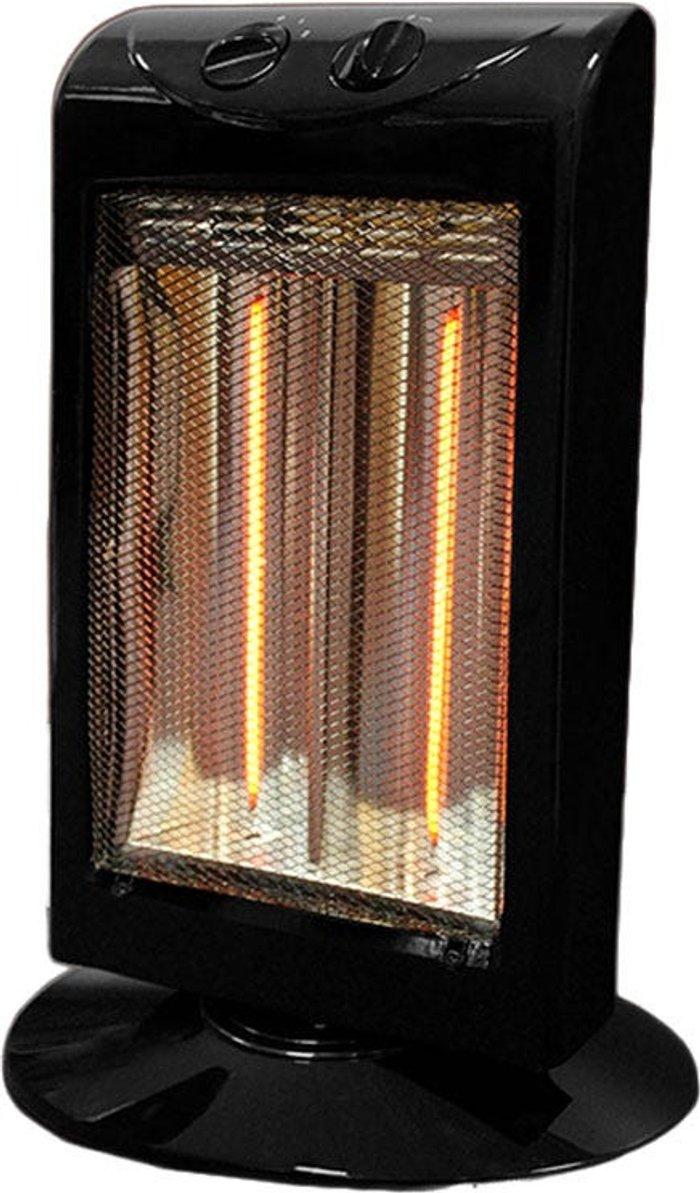 Connect-It Connect-It 800W Carbon Heater