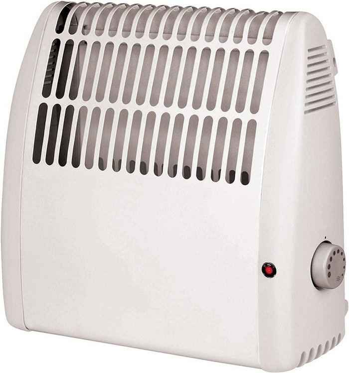 Connect-It Connect-It Frost Watcher 500W Heater