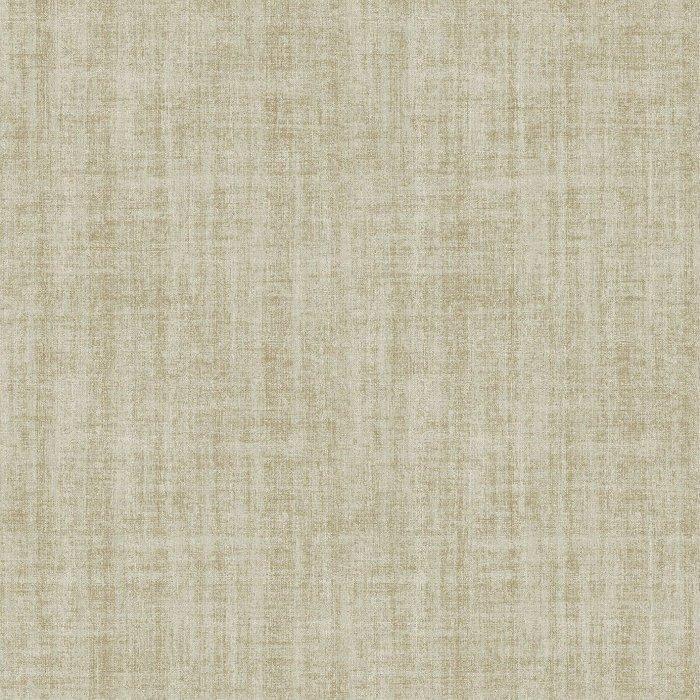 Fine Decor Fine Decor Fine Décor Ramie Linen Peel and Stick Wallpaper