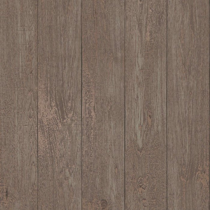 Fine Decor Fine Decor Fine Décor Loft Wood - Brown