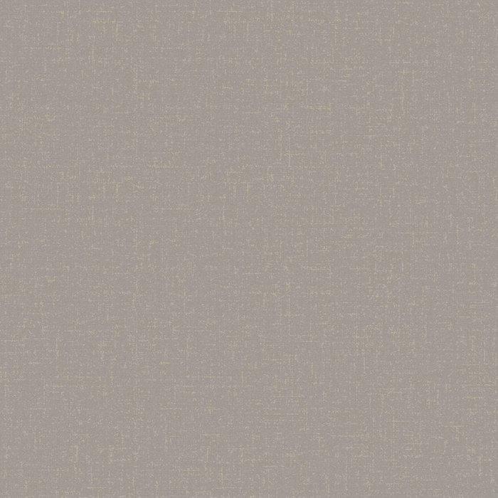 Fine Decor Fine Decor Fine Décor Quartz Textured Wallpaper - Pewter