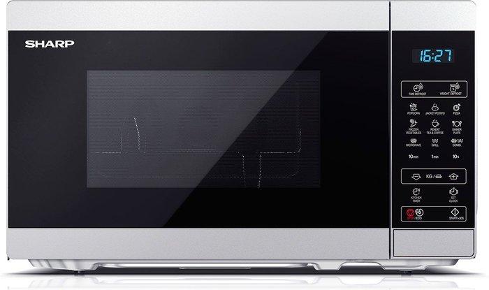 Sharp Sharp YC-MG02U