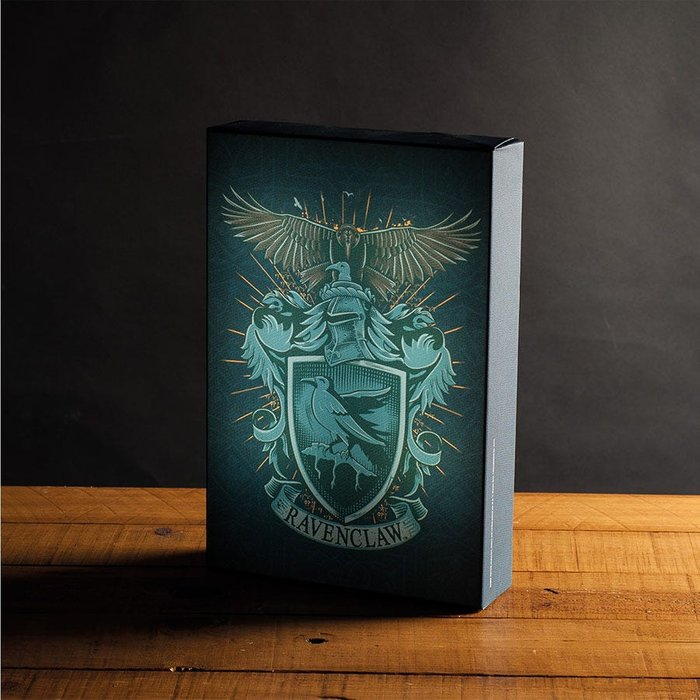 Paladone Products Paladone Products Harry Potter Ravenclaw Luminart