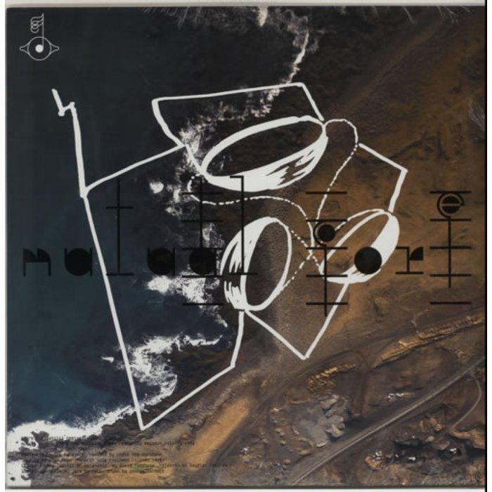 Björk Biophilia Remix - Series VIII [12 VINYL]