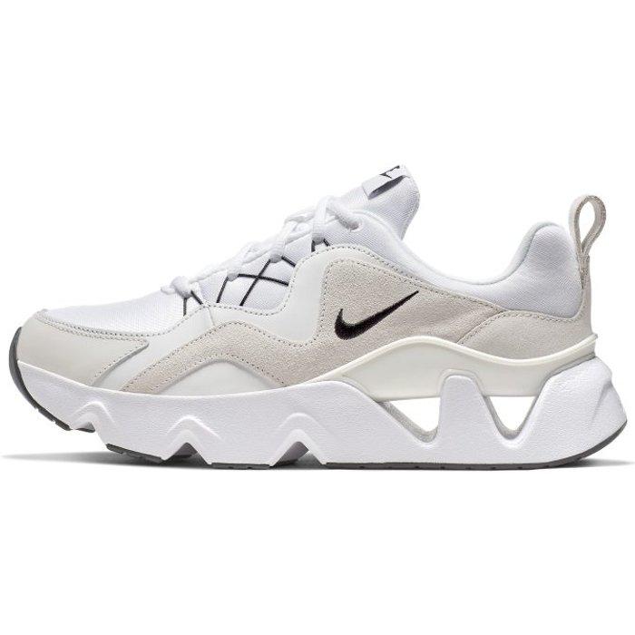 Nike Womens Nike Ryz 365 Trainers -  White