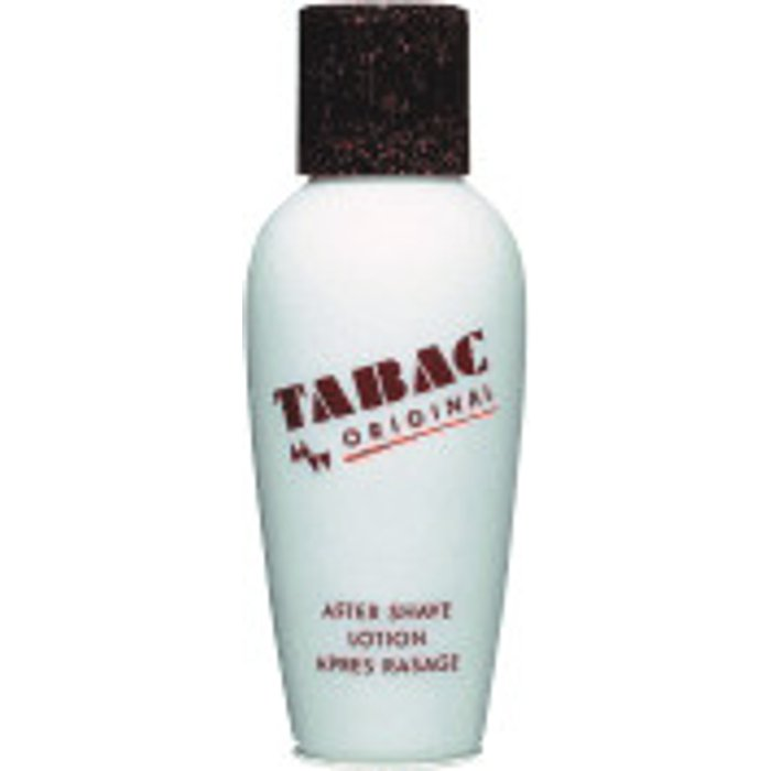 Tabac Tabac Original Aftershave Lotion 50ml