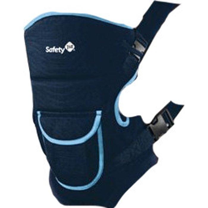 Safety 1st Safety 1st Youmi