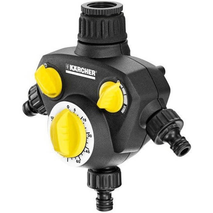 Karcher Kärcher 26452090 Watering Timer