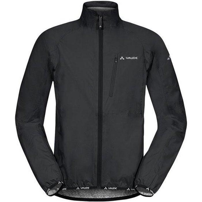 Vaude VAUDE Men's Drop Jacket III black