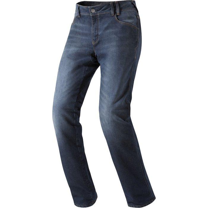 REV'IT! REV'IT! Jeans Memphis H2O