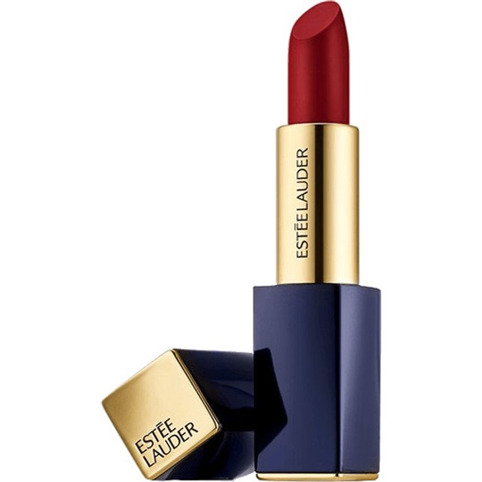 Estée Lauder Estée Lauder Pure Color Envy Lipstick (3.4 g) 14 Red Ego