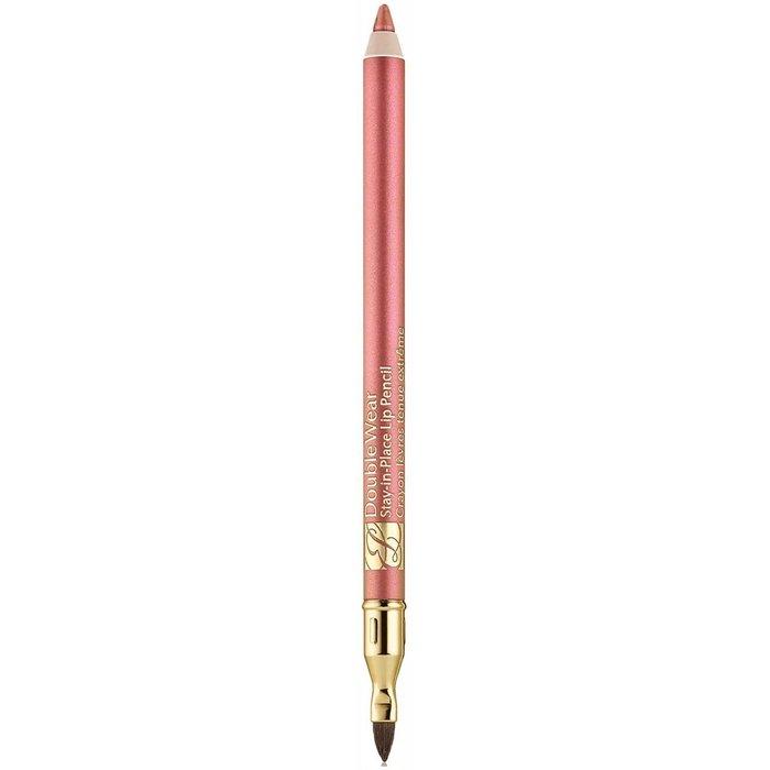 Estée Lauder Estée Lauder Double Wear Stay-in-Place Lip Pencil - 04 Rose (1g)