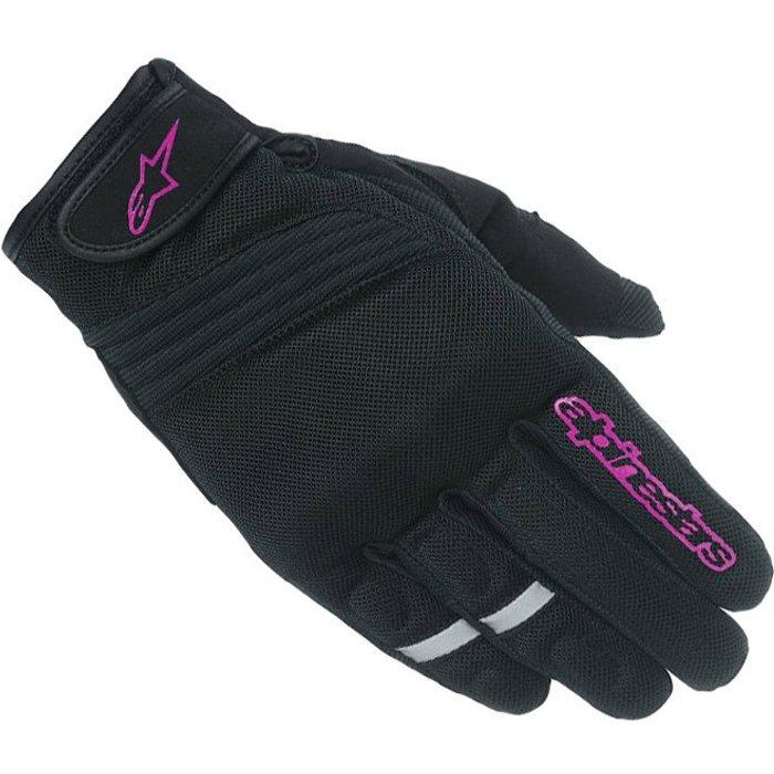 alpinestars Alpinestars Stella Asama Air Gloves