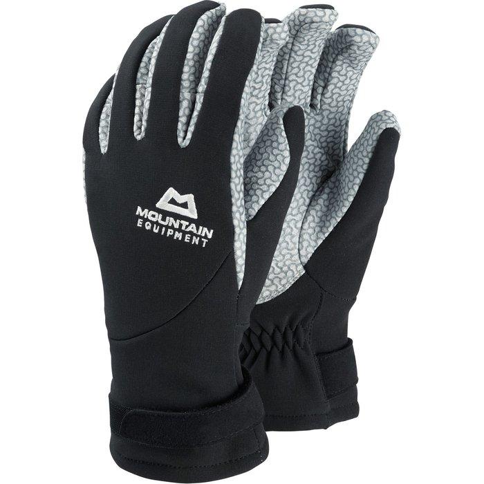 Mountain Equipment Mountain Equipment Super Alpine Glove Wmns