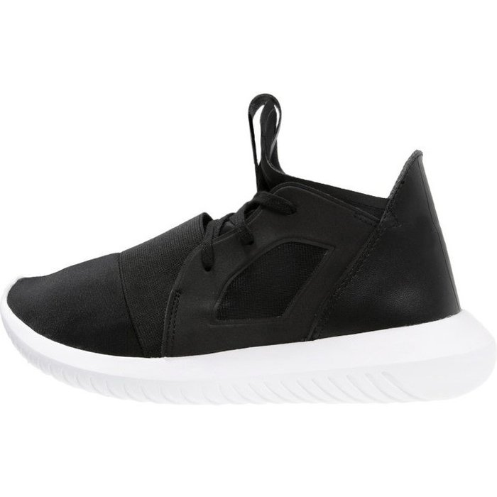 Adidas adidas  TUBULAR DEFIANT W  women's Shoes (Trainers) in Black. Sizes available:3.5,4,5,5.5,6,5