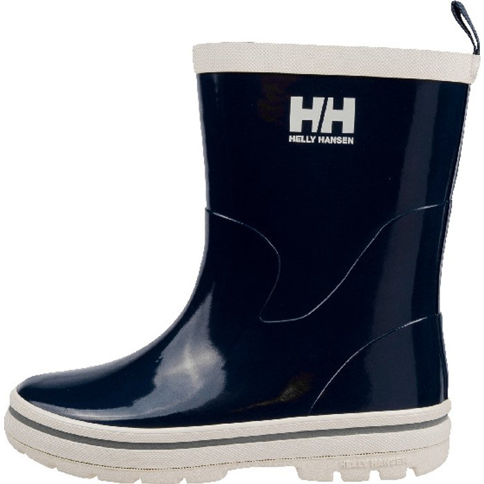 Helly Hansen Helly Hansen JK Midsund