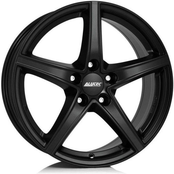 Alutec Alutec Raptr (6.5x16) racing black