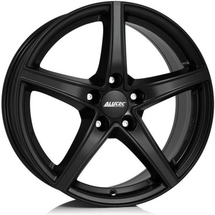 Alutec Alutec Raptr (7.5x18) racing black
