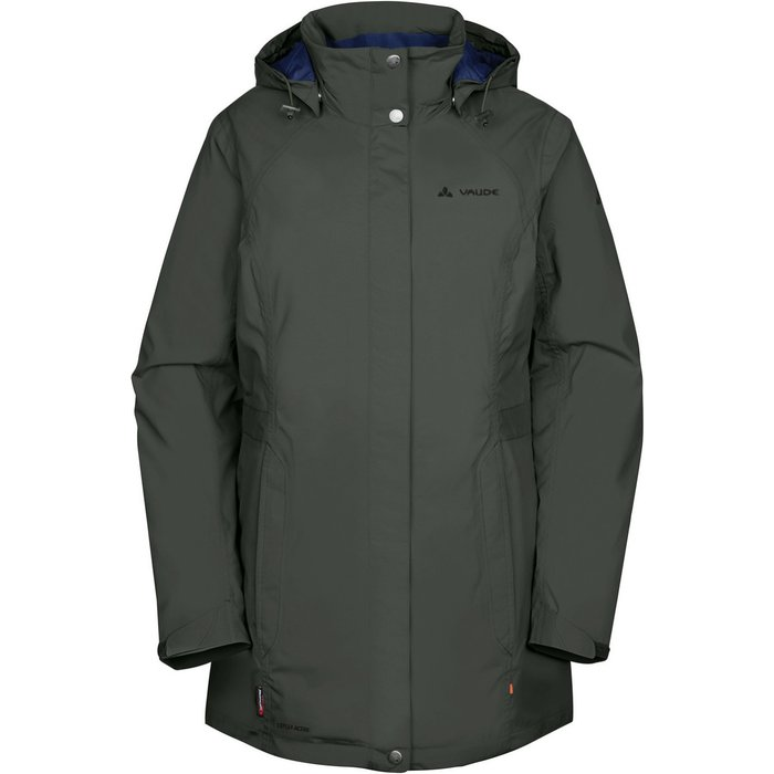 Vaude VAUDE Women's Pembroke Jacket III olive uni