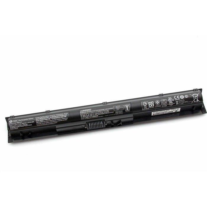HP HP 800049-001
