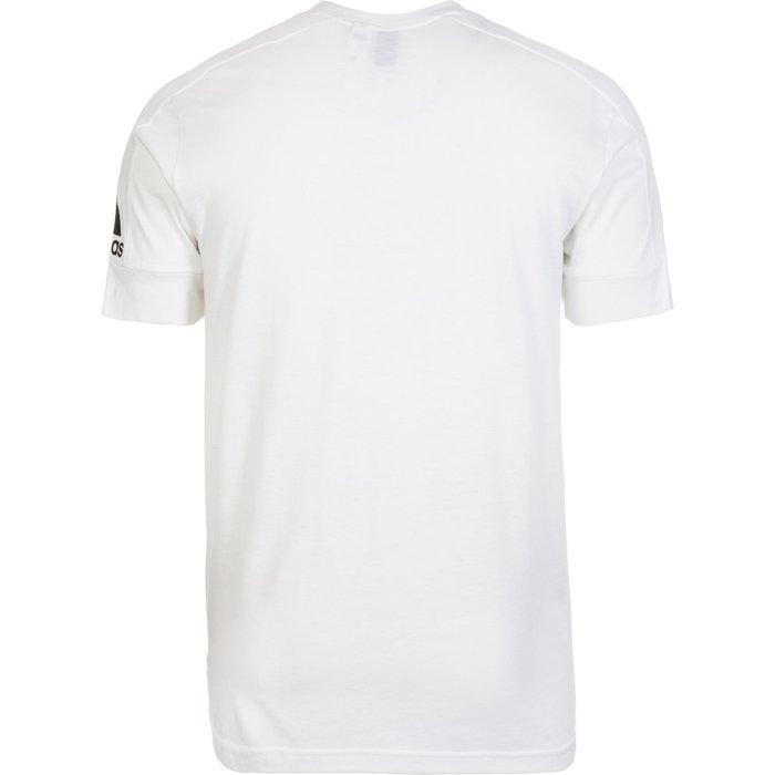 Adidas Adidas ID Stadium T-Shirt white