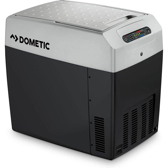 Dometic Dometic TropiCool Classic TCX-21