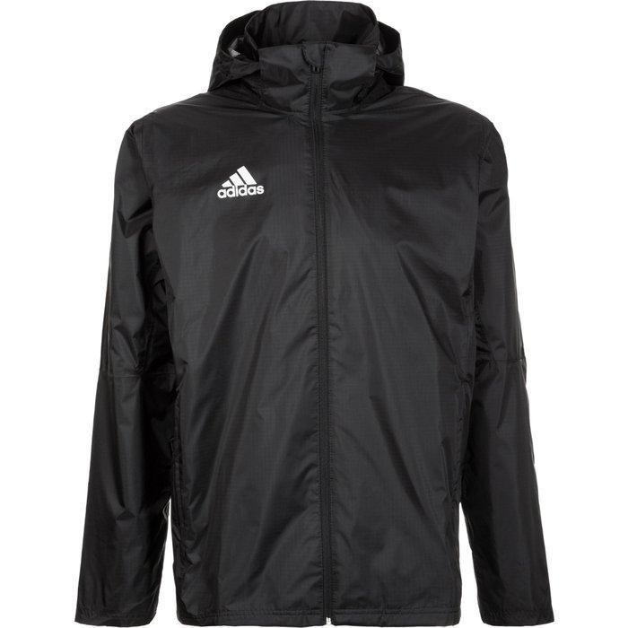 Adidas Adidas Tiro 17 Storm Jacket