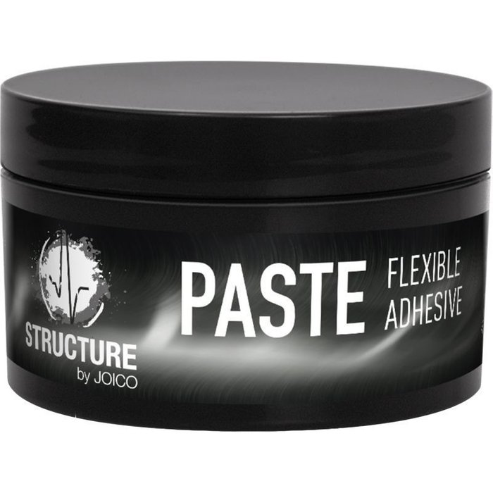Joico Joico Structure Paste (100ml)