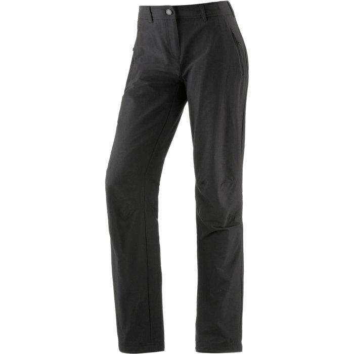 Schöffel Schöffel Women Pants Engadin black