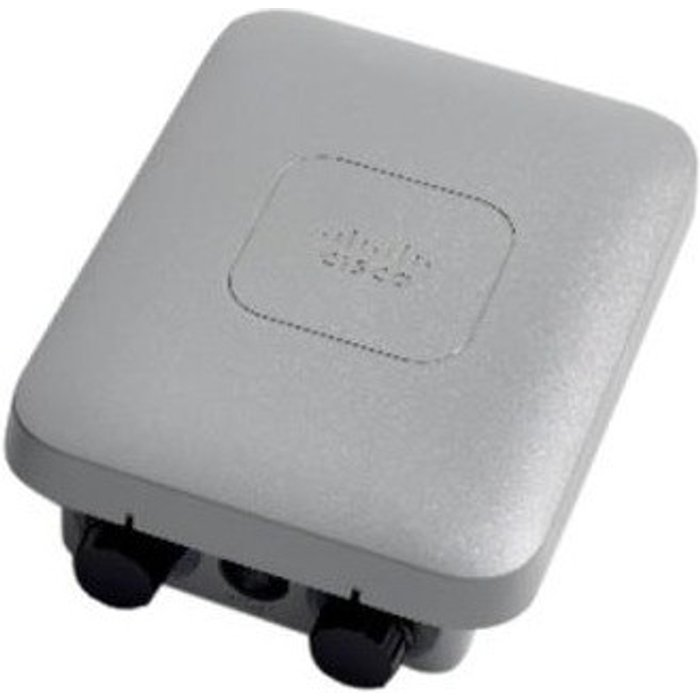 Cisco Systems Cisco Systems Aironet 1542I