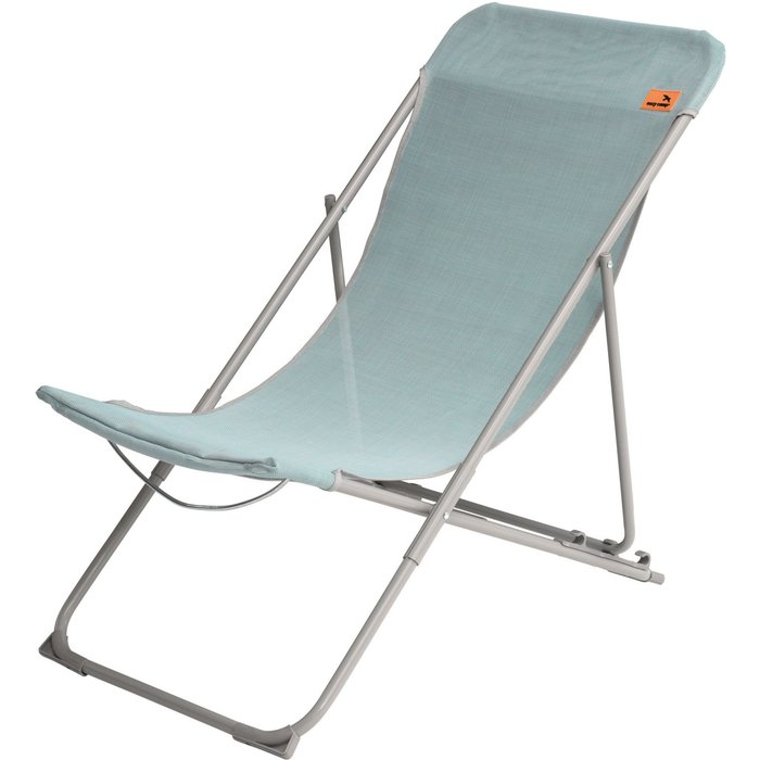 Easy Camp easy camp Reef (aqua blue)